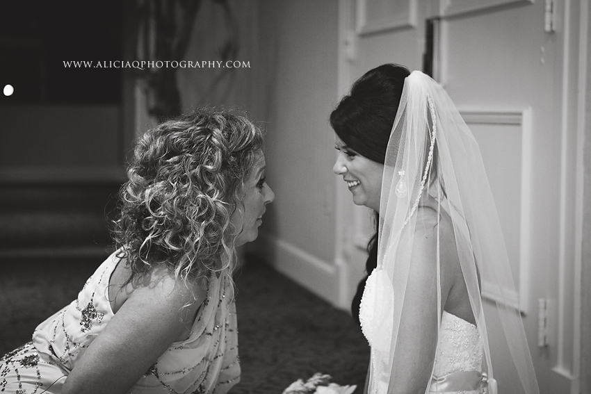 San-Diego-Catholic-Wedding-Saint-Agnes-Sheraton (55)