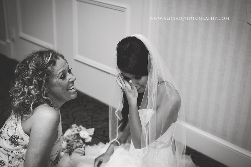 San-Diego-Catholic-Wedding-Saint-Agnes-Sheraton (58)