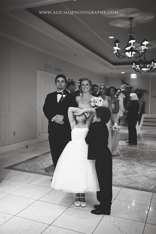 San-Diego-Catholic-Wedding-Saint-Agnes-Sheraton (61)