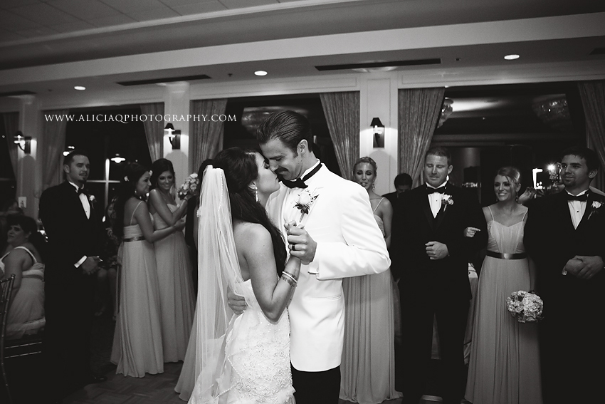 San-Diego-Catholic-Wedding-Saint-Agnes-Sheraton (62)