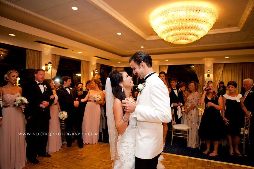 San-Diego-Catholic-Wedding-Saint-Agnes-Sheraton (63)