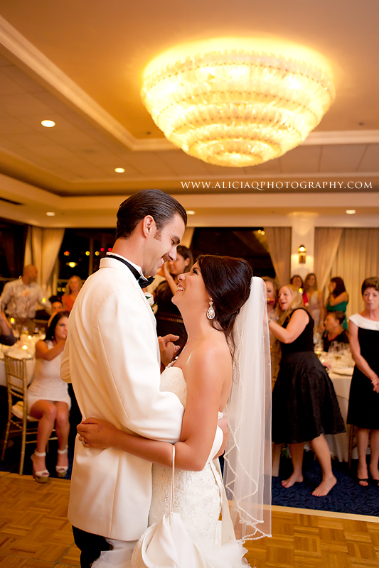 San-Diego-Catholic-Wedding-Saint-Agnes-Sheraton (64)