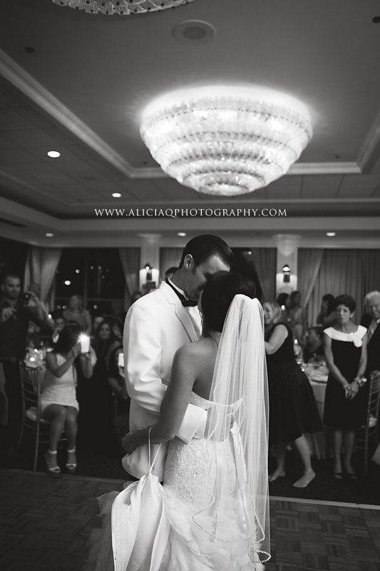 San-Diego-Catholic-Wedding-Saint-Agnes-Sheraton (65)