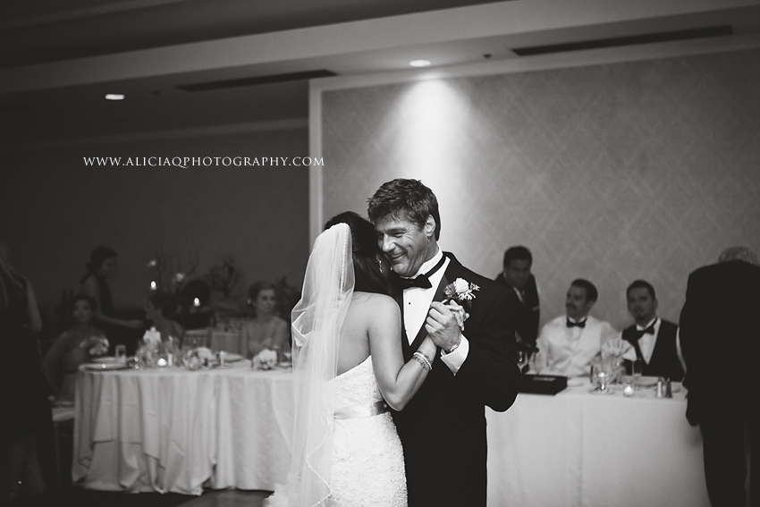 San-Diego-Catholic-Wedding-Saint-Agnes-Sheraton (67)