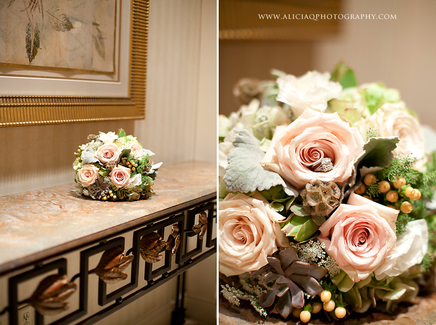 San-Diego-Catholic-Wedding-Saint-Agnes-Sheraton (68)