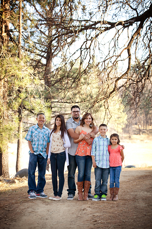 San-Diego-Family-Photographer-Lake-Cuyamaca (1)