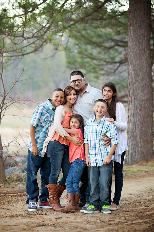 San-Diego-Family-Photographer-Lake-Cuyamaca (11)