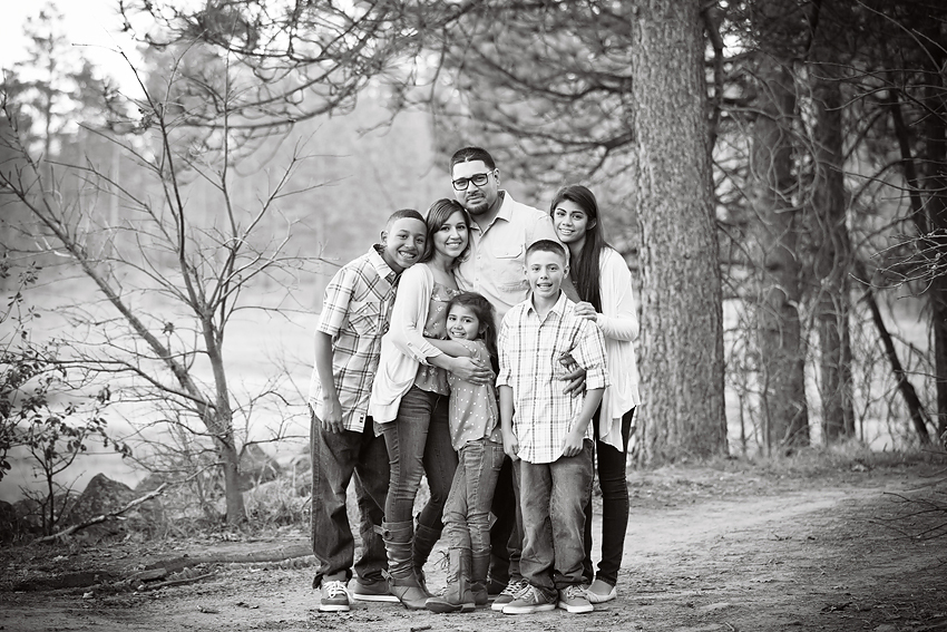 San-Diego-Family-Photographer-Lake-Cuyamaca (12)