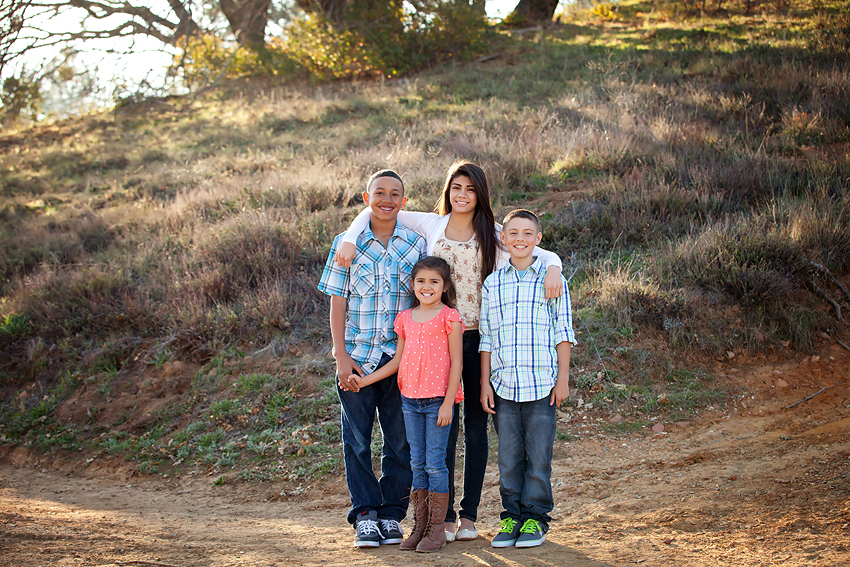 San-Diego-Family-Photographer-Lake-Cuyamaca (2)
