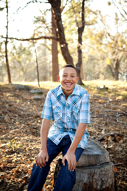 San-Diego-Family-Photographer-Lake-Cuyamaca (6)