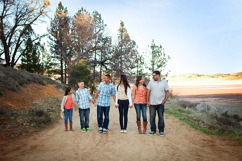 San-Diego-Family-Photographer-Lake-Cuyamaca (8)