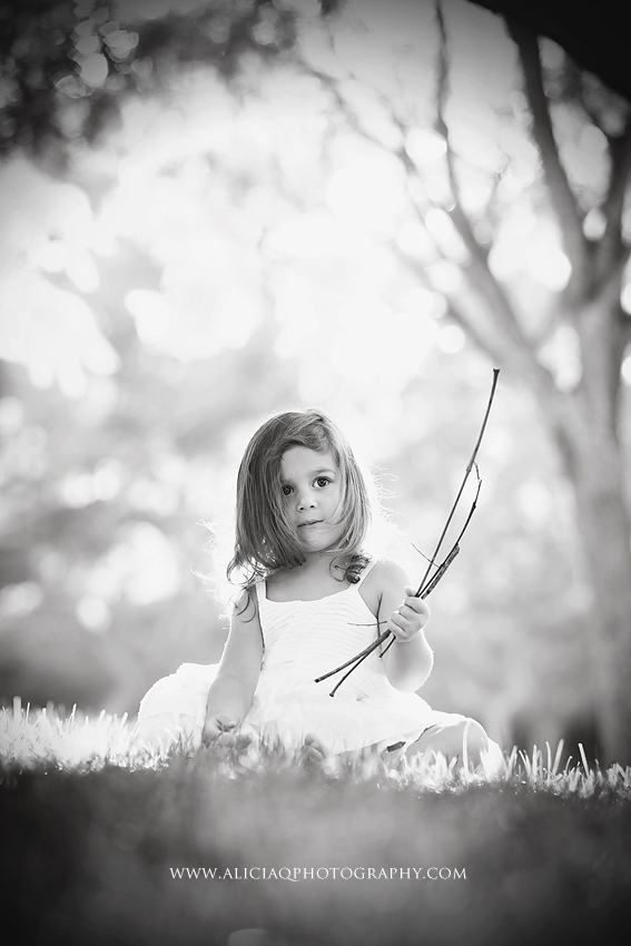 San-Diego-Kids-Photography (12)