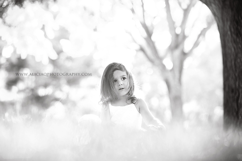 San-Diego-Kids-Photography (13)