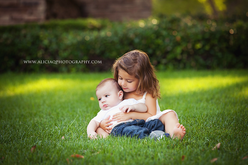 San-Diego-Kids-Photography (17)