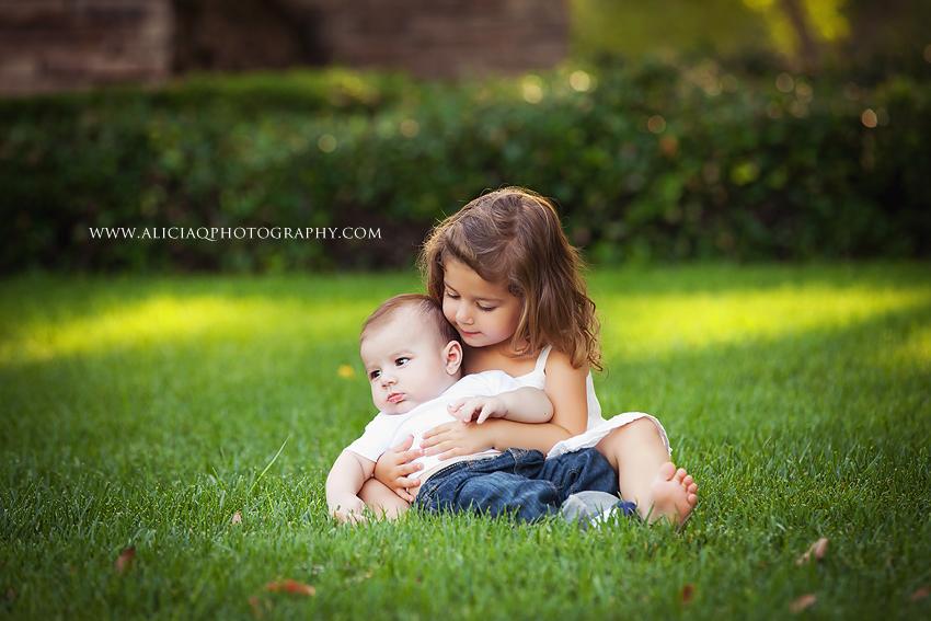 San-Diego-Kids-Photography (17)