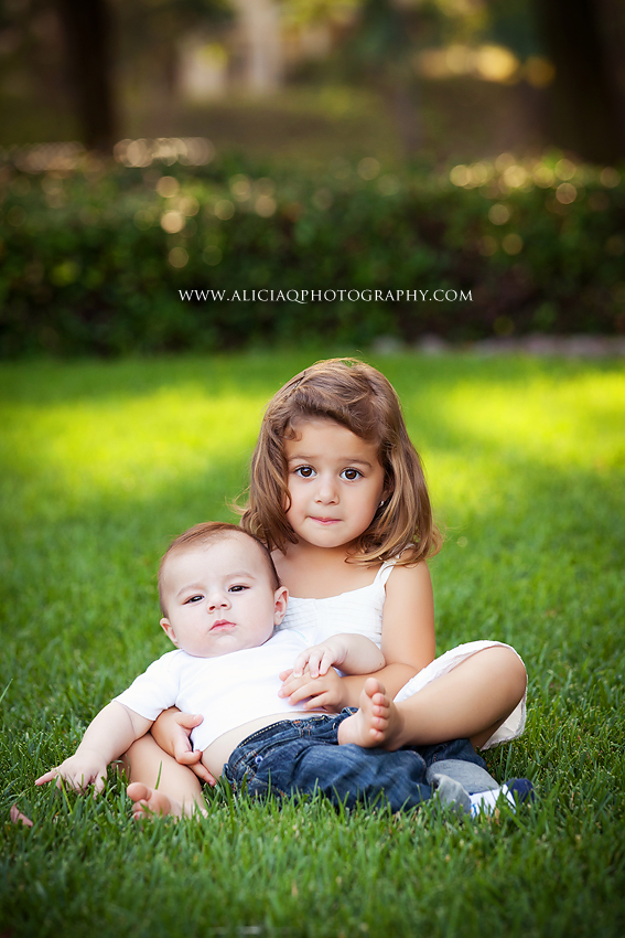 San-Diego-Kids-Photography (18)