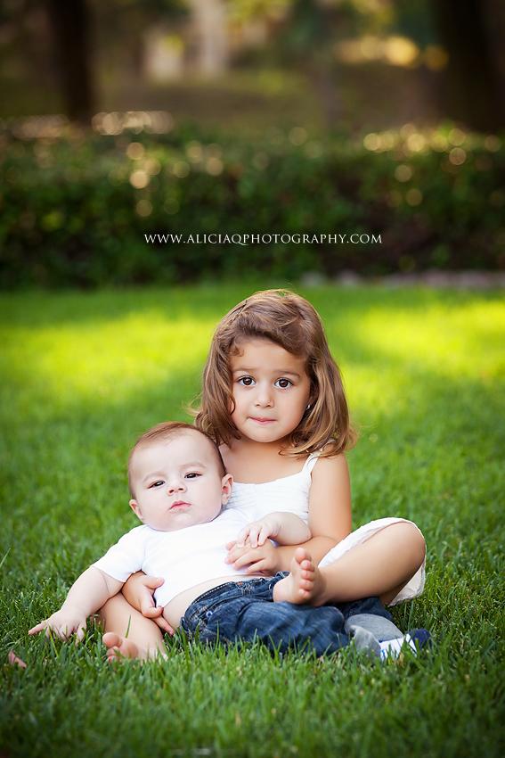 San-Diego-Kids-Photography (18)