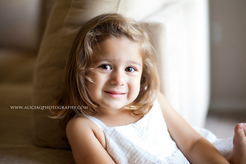 San-Diego-Kids-Photography (4)