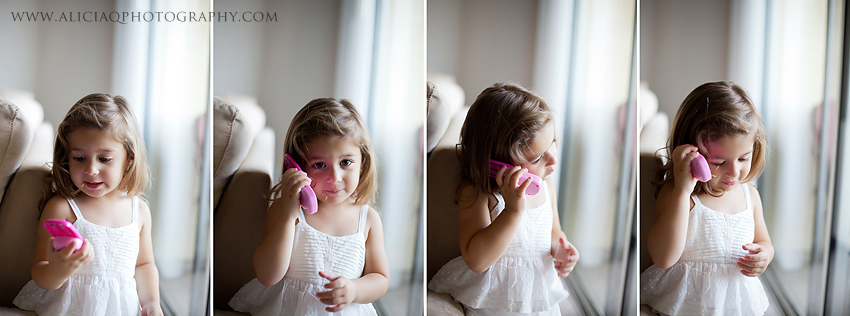 San-Diego-Kids-Photography (5)