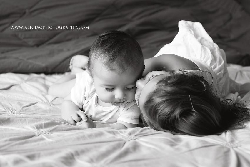 San-Diego-Kids-Photography (9)