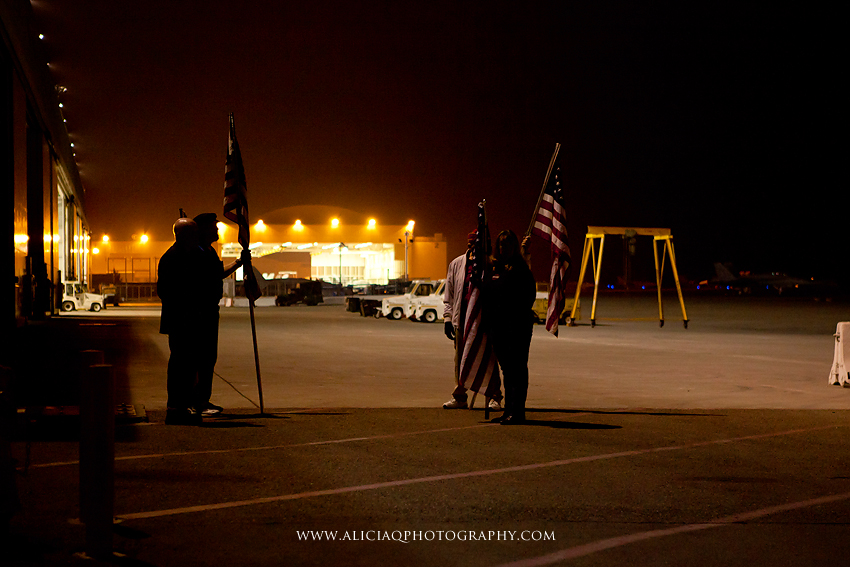 San-Diego-Marine-Corps-Homecoming (13)
