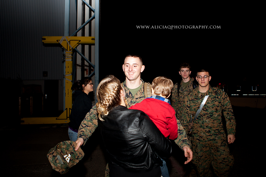 San-Diego-Marine-Corps-Homecoming (23)