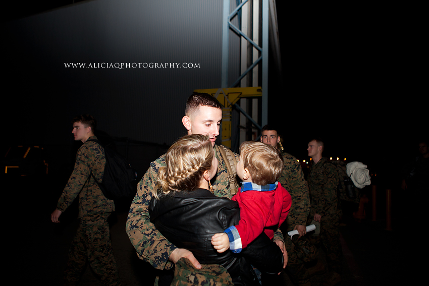 San-Diego-Marine-Corps-Homecoming (24)