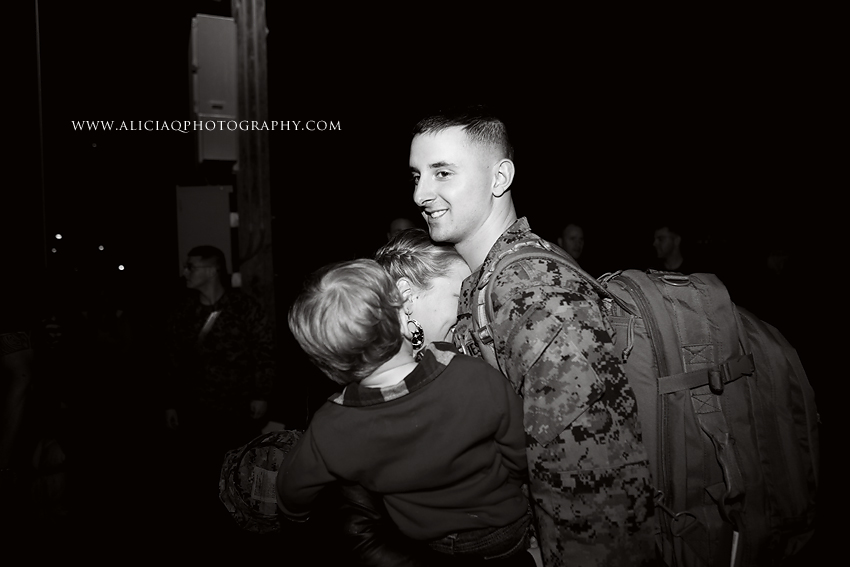 San-Diego-Marine-Corps-Homecoming (25)