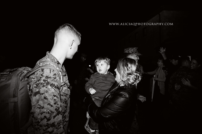 San-Diego-Marine-Corps-Homecoming (26)