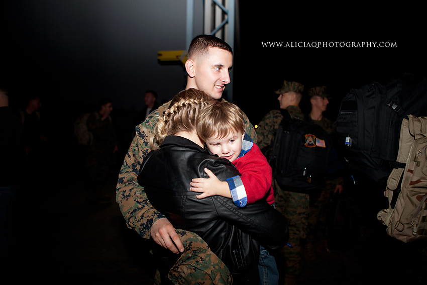 San-Diego-Marine-Corps-Homecoming (27)