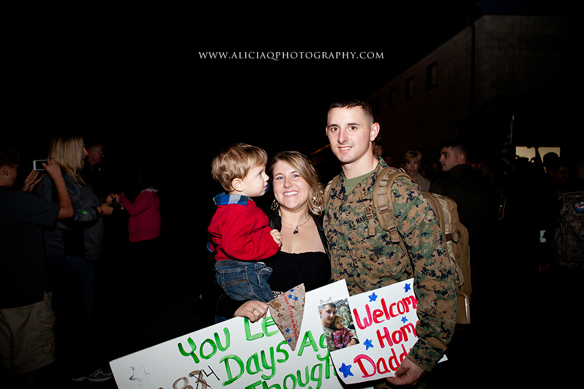San-Diego-Marine-Corps-Homecoming (30)