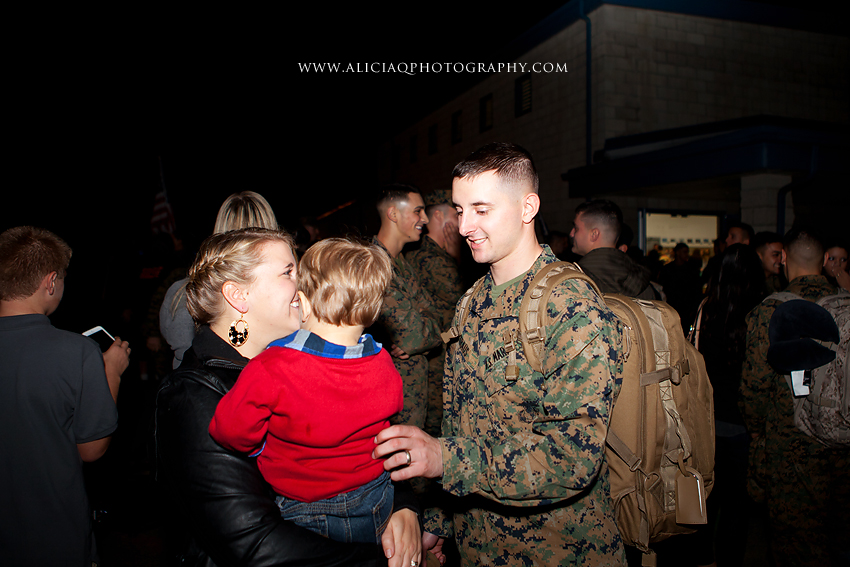 San-Diego-Marine-Corps-Homecoming (31)