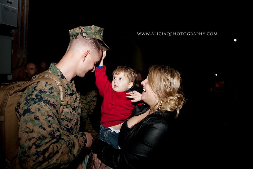 San-Diego-Marine-Corps-Homecoming (32)