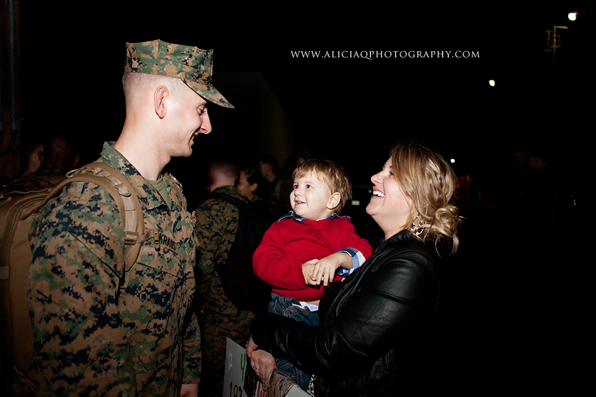 San-Diego-Marine-Corps-Homecoming (33)