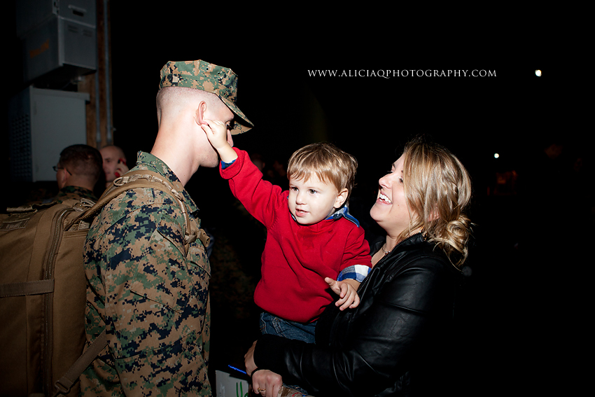 San-Diego-Marine-Corps-Homecoming (36)