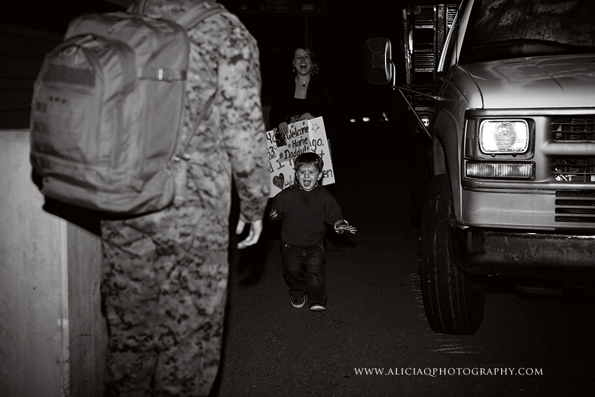 San-Diego-Marine-Corps-Homecoming (42)