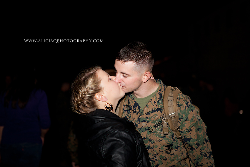San-Diego-Marine-Corps-Homecoming (43)
