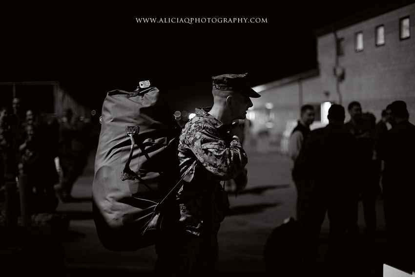 San-Diego-Marine-Corps-Homecoming (51)