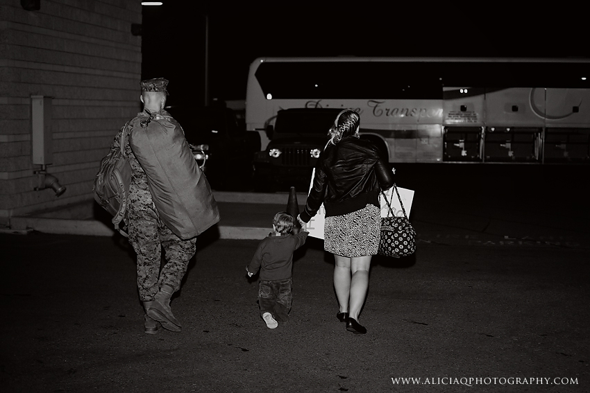 San-Diego-Marine-Corps-Homecoming (52)