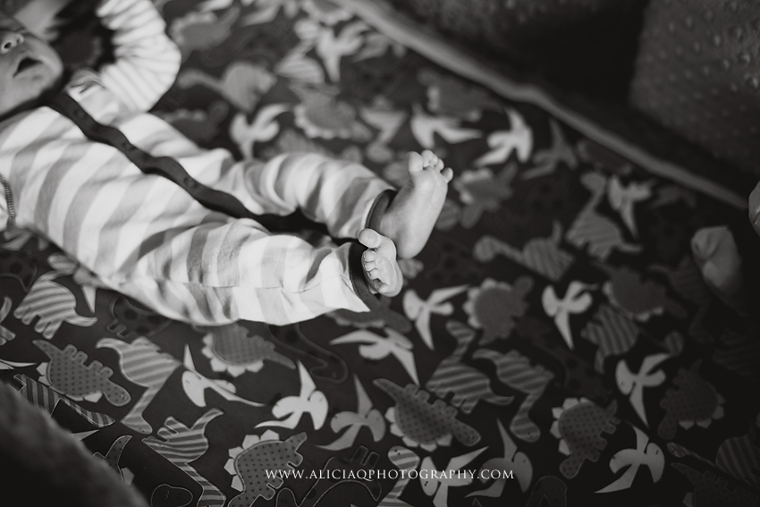 San-Diego-Newborn-Lifestyle-Photography (1)