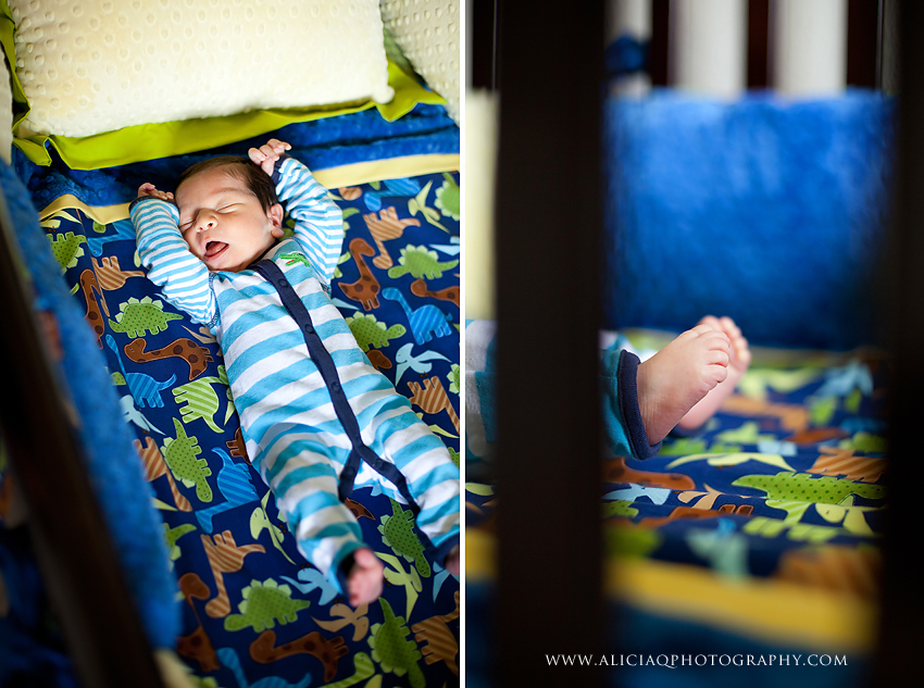 San-Diego-Newborn-Lifestyle-Photography (2)