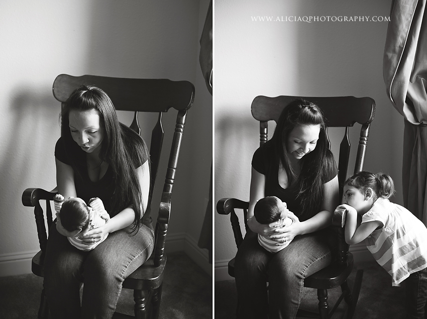 San-Diego-Newborn-Lifestyle-Photography (4)