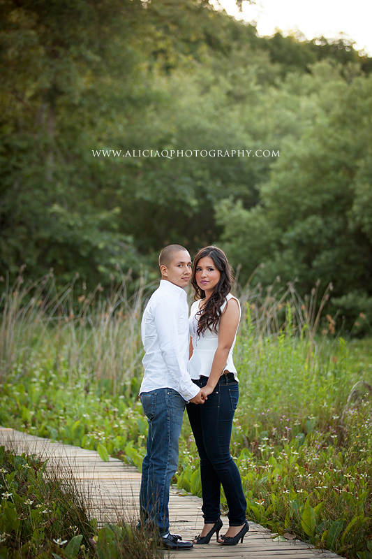 San-Diego-Engagement-Session (1)