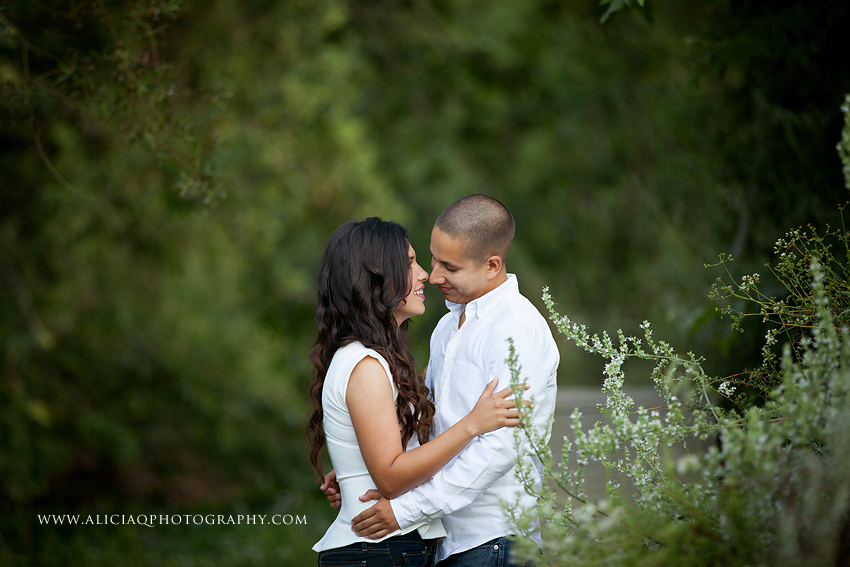 San-Diego-Engagement-Session (10)