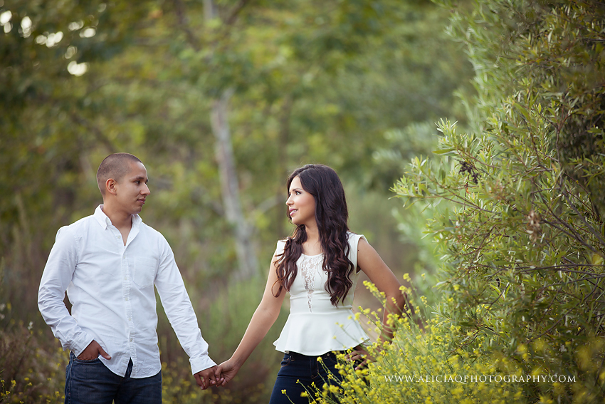 San-Diego-Engagement-Session (11)