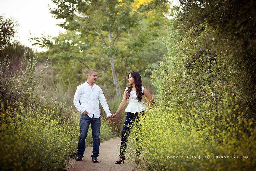 San-Diego-Engagement-Session (12)