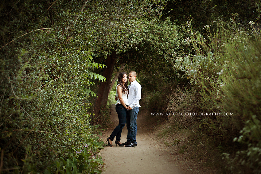 San-Diego-Engagement-Session (16)
