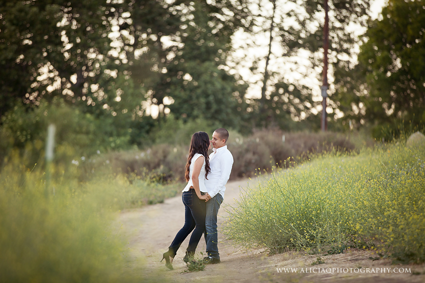 San-Diego-Engagement-Session (21)