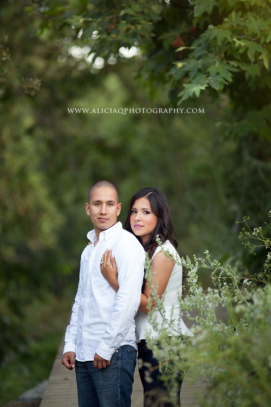 San-Diego-Engagement-Session (6)