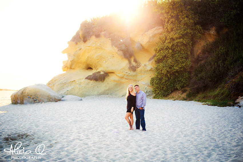 Laguna-Beach-Engagement-Session (10)